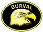 Burval Corporate CI